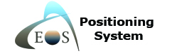Eos Positioning System