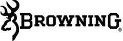 browning